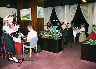 Slovenian folklore