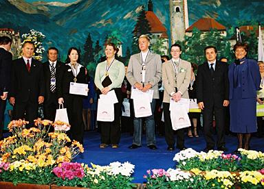 lauréats service-cuisine