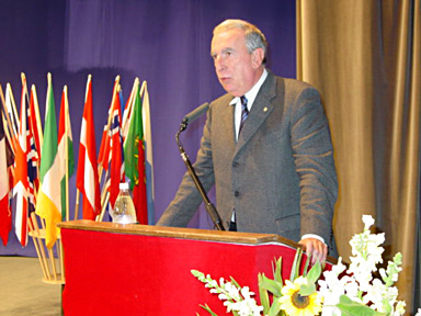 Gianni Giuliano