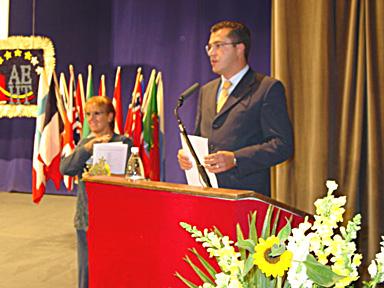 Lorenzo Barla